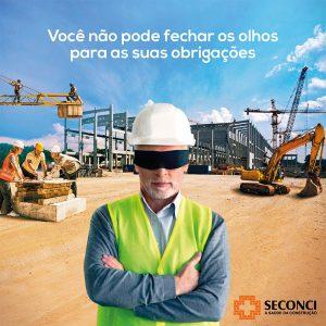 Senconci-Rio - Campanha Programas Ocupacionais Facebook - Post 1