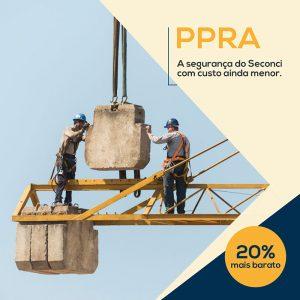 Senconci-Rio - Campanha Programas Ocupacionais Facebook - Post 3