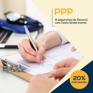 Senconci-Rio - Campanha Programas Ocupacionais Facebook - Post 5