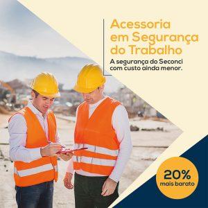 Senconci-Rio - Campanha Programas Ocupacionais Facebook - Post 6